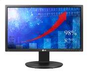 "24"" Class (23.8"" Diagonal) IPS Monitor Product Image"