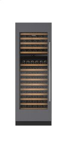 "30"" Integrated Wine Storage - Panel Ready Product Image"