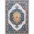 """Additional Aura silk ASK-2320 18"""" Sample"""