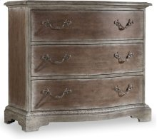 True Vintage Bachelors Chest