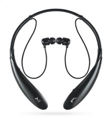 LG TONE ULTRA Wireless Stereo Headset