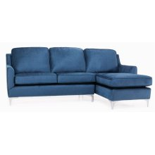 Talbot Sectional