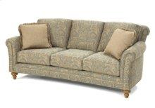 85-29000-NH Sofa