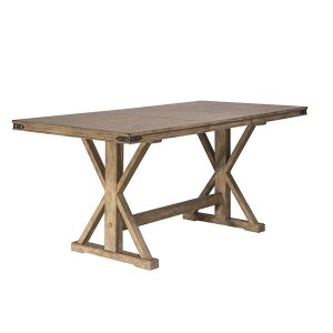 Hillsdale FurnitureLeclair Counter Height Table