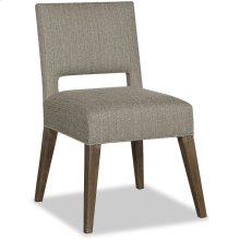 GIBSON - 1915 DIN (Chairs)