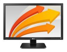 "27"" class (27.0"" diagonal) Desktop Monitor"