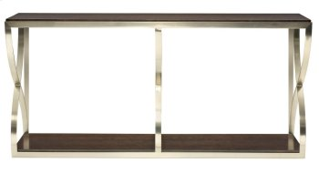 Miramont Console Table Product Image