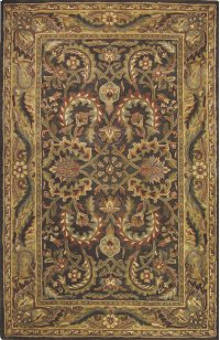 Heirloom HL-39 Brown Product Image