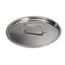 Cookware Large Lid