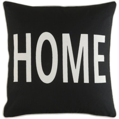 """Glyph GLYP-7103 18"""" x 18"""" Pillow Shell with Down Insert"""