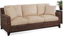 Tribeca Sofa