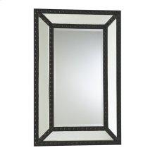 Merlin Mirror