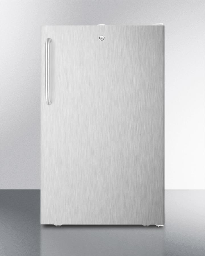Bon Ruffalo Appliance