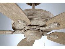 Kentwood 5 Blade Ceiling Fan