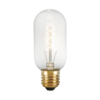 Beacon (Pack of 3)