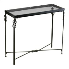 Dupont Console Table