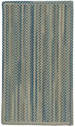Fusion Blue Taupe