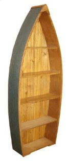 7' Boat Shelf Product Image