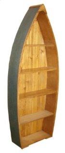 7' Boat Shelf Product Image