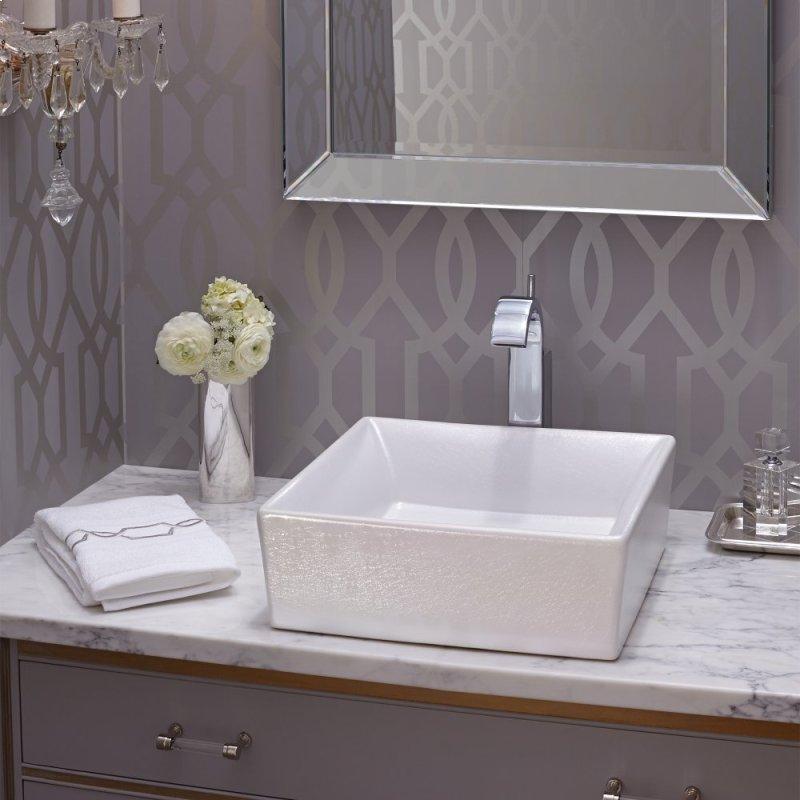 Egyptian Beige Marble Basin Golden Cream Sinks Silvia Polished Bathroom Top Sink Vessel Washbasin