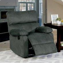 Bainville Chair