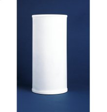 GE® Household Pre-Filtration Chlorine and Sediment Filter