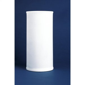 GEGE(R) Household Pre-Filtration Chlorine and Sediment Filter