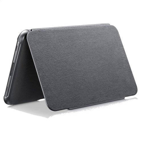 Galaxy Tab 2 7.0 Book Cover (Black)