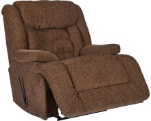Victory ComfortKing® Wall Saver® Recliner