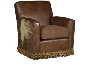 Denver Swivel Chair