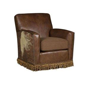 Denver Swivel Chair
