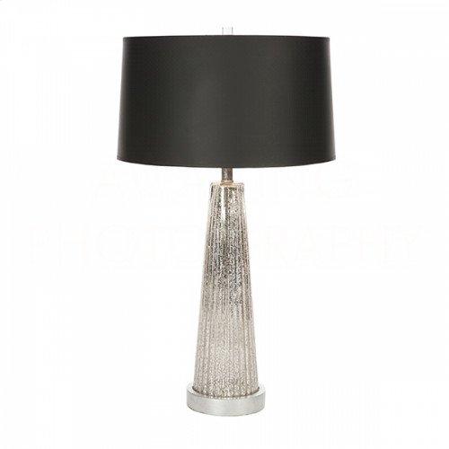 Auriga Table Lamp