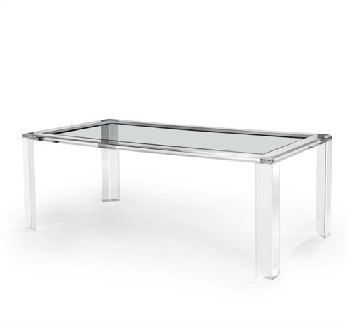 Surrey Dining Table