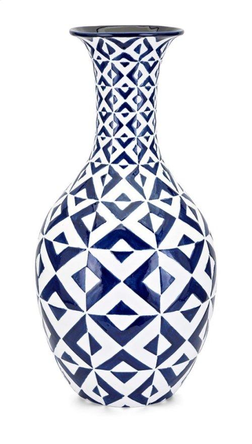 Bindi Floor Vase