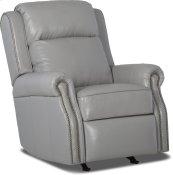 Comfort Design Living Room Jamestown Chair CLP782-8PB RRC