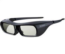 3D Glasses - Active Shutter