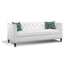 Lewis Tufted Sofa