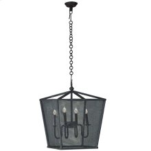 Lustrum Chandelier Medium
