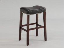 Nadia Saddle Chair B
