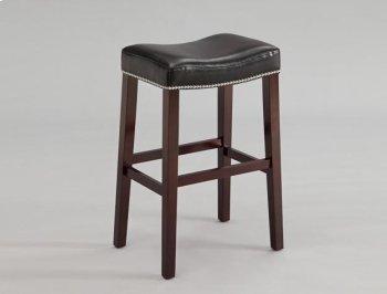 Nadia Saddle Chair B Product Image