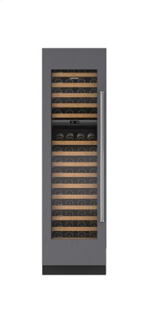 "24"" Integrated Wine Storage - Panel Ready"