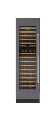 "24"" Designer Wine Storage - Panel Ready"