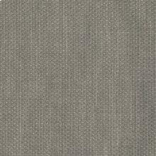 Tess Gray Fabric