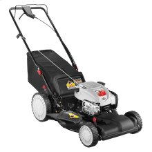 MTD Gold 12AVB2A9704 Self-Propelled Lawn Mower