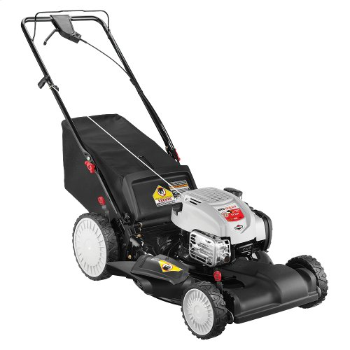 MTD Gold 12AVB2A9704 Self-Propelled Lawn Mower