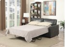Slumber - Each Slumber (u3213) Contains A 4inch Cool Jewel Gel Foam Mattress Product Image