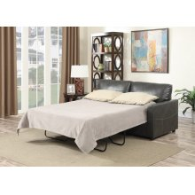 Slumber - Each Slumber (u3213) Contains A 4inch Cool Jewel Gel Foam Mattress