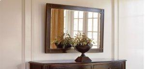 Metropolitan Mirror