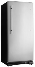 Danby Designer 17 Cu. Ft. Apartment Size Refrigerator Product Image