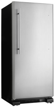 Danby Designer 17 Cu. Ft. Apartment Size Refrigerator Product Image